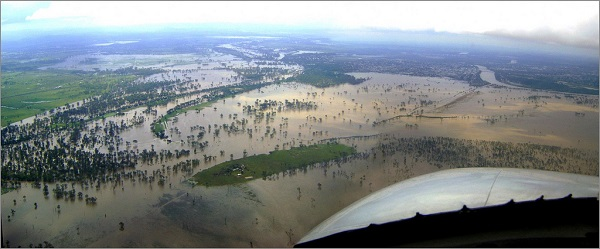 Powodzie1