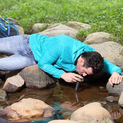 Sposoby uzdatniania wody