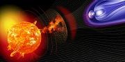 solar storm 1 sm
