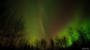solar storm 3