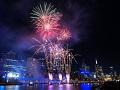 Safe fireworks 1 sm