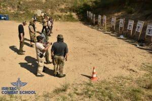 pistolet level 1 pic 1