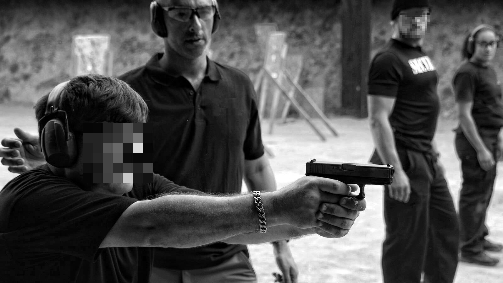 szkolenie-z-taktycznego-strzelania-z-pistoletu_event photo 16X9