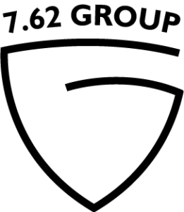 7_62 logo 300