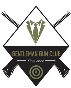 gentelmen gun club 300
