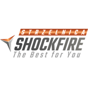 logo-shockfire 300_1